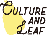 Culture and Leaf